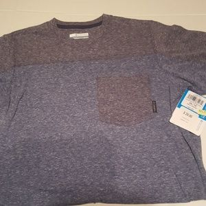 Columbia Sportswear nwts mens extra small